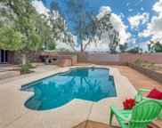 12151 N 86th Place, Scottsdale image