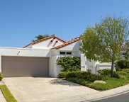 4987 Delos Way, Oceanside image