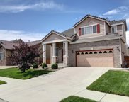 15753 East 96th Way, Commerce City image