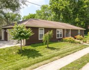 516 Nw Capelle Street, Grain Valley image