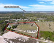 4370 Boggy Creek Road, Kissimmee image