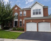 22293 LOST BRANCH CIRCLE, Ashburn image
