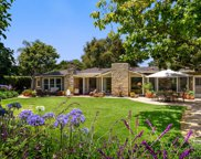 214 Middle, Montecito image