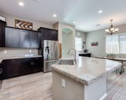 460 E Torrey Pines Place, Chandler image