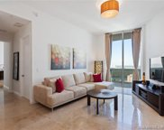 16001 Collins Ave Unit #3205, Sunny Isles Beach image