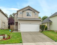 8815 133rd St Ct E, Puyallup image