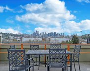 3420 Burke Ave N Unit B302, Seattle image