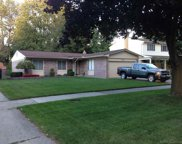 50594 Bower, Chesterfield image