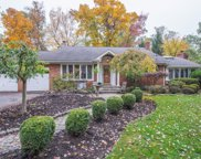 191 SMULL AVE, West Caldwell Twp. image