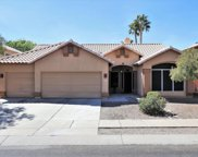 11265 N Seven Falls, Oro Valley image