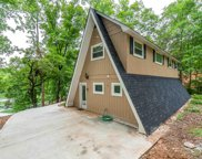 219 Dogwood Road, Townville image