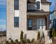 309 Liebler Ln - Lot 251, Franklin image