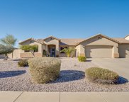 60 E Shire Court, San Tan Valley image