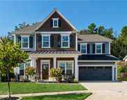 1933 Felts  Parkway, Fort Mill image