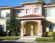 9450 Ivy Brook RUN Unit 603, Fort Myers image
