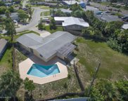 105 Bay View, Indian Harbour Beach image