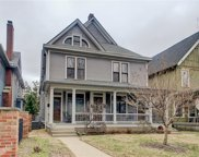1223.5 New Jersey  Street, Indianapolis image
