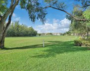 1000 Sw 125th Ave Unit #101N, Pembroke Pines image