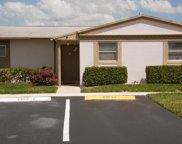 2863 Crosley Drive W Unit #F, West Palm Beach image