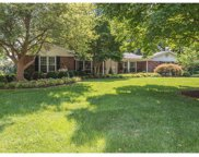 14188 Cross Trails, Chesterfield image