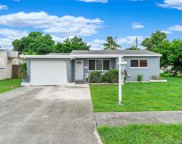 2239 Wiley St, Hollywood image