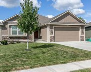 481 S 137th Place, Bonner Springs image