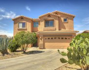 8142 S Camino Serpe, Tucson image