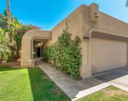 8985 E Meadow Hill Drive, Scottsdale image