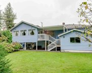 1633 Harbour Drive, Coquitlam image