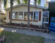 6603 Nw 37th Ave, Coconut Creek image