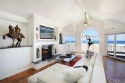 1818   W Oceanfront     3, Newport Beach image