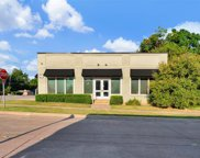 2260 College Avenue, Fort Worth image