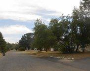 18315 Shelter Haven Ct, Cottonwood image