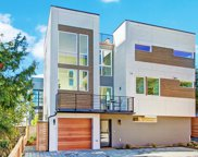 723 24th Ave S, Seattle image