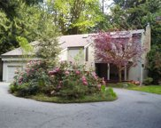 3224 Biscay Ct NW, Olympia image