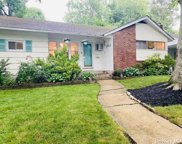 1363 Pine  Court, East Meadow image