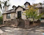 156 Memory Ct, Mountain Brook image