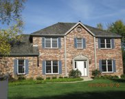 531 Buena Road, Lake Forest image