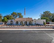 5901 W Sunnyside Drive, Glendale image