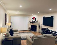 395 Imperial Way Unit #219, Daly City image