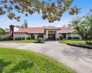 2813 Marquesas Court, Windermere image