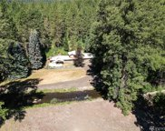 330 Swauk Creek Lane, Cle Elum image