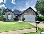 5401 Colony Way, Hoover image