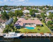 2316 Castilla Isle, Fort Lauderdale image