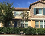 10725 Canyon Grv Unit #37, Carmel Valley image