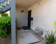 257 Stage Coach Rd, Oceanside image
