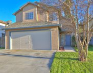 1582  Grass Valley Drive, Woodland image
