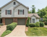 1515 Casper Ct., Lexington image