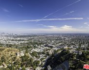 1854 North Crescent Heights, Los Angeles image