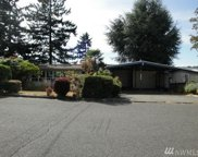 17841 3rd Ave SW, Normandy Park image